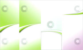 Blank Brochure Template Word Mac Post Pamphlet Opusv Co