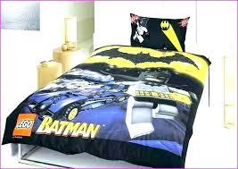 lego twin bedding batman twin bedding set batman bedding sets twin bed sheets peaceably batman bedding
