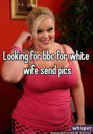Bbw bunny gets a bbc