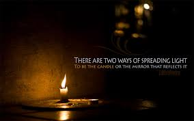 Be The Light Be The Light Sacred Journey