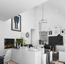 5 simple and achievable scandinavian apartment designs on scandinavian designs wall art with 259 best apartment design images on pinterest design interiors