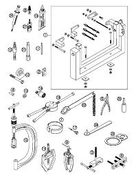 Ktm 625 Smc Wiring Diagram