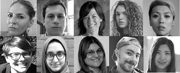 The Best Essay Writing Service   University of Wisconsin Madison     Sackett Street Writers