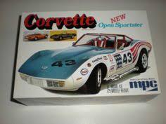 new release plastic model car kits2nd Quarter Revell New Releases  Model cars  Pinterest