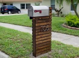 Image Letter Mailbox Plans Designs Decorative Wooden Mailboxes Cast Iron Post Decorative Wooden Mailboxes Crafters Mailbox Plans Designs Decorative Wooden Mailboxes Cast Iron Post