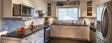 kitchen cabinets bc interesting home budget kitchen cabinet design
