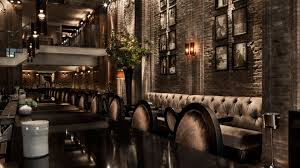 private dining rooms nyc. Mesmerizing Private Dining Rooms In Nyc With Retro Best 13 Cum