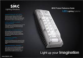 Smc Lighting Lamp Lighting Smc