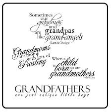 World's Best Grandparents Quotes Free Printables | Coloring