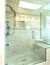 replace bathtub with shower replacing tub with shower replace bathtub with shower shower to tub conversion replace bathtub with shower