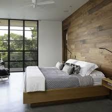 Zen Decorating Ideas On Amazing Zen Colors For Bedroom