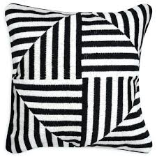 windmill black and white throw pillow pillows walmart wind