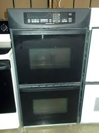 kitchenaid convection oven manual double wall oven manual free double wall oven manual built in