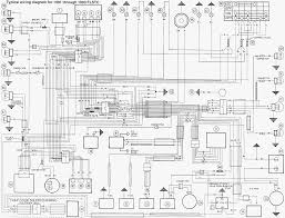 harley davidson softail wiring diagram harley discover your des harley davidson big twin wiring diagrams for h