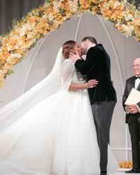 Inside Pics: Serena Williams $1 Million Dollar Wedding!