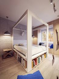 hipster bedroom tumblr. Hipster Bedroom Designs Awesome Gorgeous Collection Of Indie Tumblr