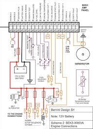 electrical block diagram pdf wiring diagrams second circuit diagram pdf wiring diagram meta electrical block diagram pdf