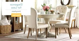 wayfair dining room sets wicker dining room chairs best ideas on wayfair modern dining room sets wayfair dining room sets dining room furniture