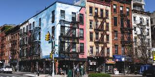 home insider guides things to do in east village