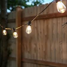 Usb Powered Outdoor Lights Ambience Pro Waterproof Led Outdoor Usb Powered String