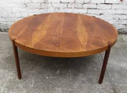 large round coffee table with regard to top 10 of wood plan