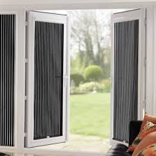 Perfect Fit Blinds  No Drill Blinds For UPVC Windows  Blinds4UKBlinds Fitted To Window Frame