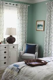 Serene Bedroom House Tour Creating A Serene Bedroom Getaway A Simpler Design