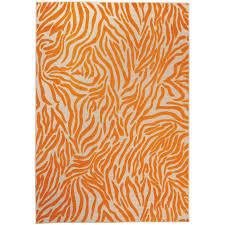 9 x 13 area rugs. Nourison Aloha Orange Indoor/Outdoor Area Rug (Common: 9 X 13; Actual 13 Rugs