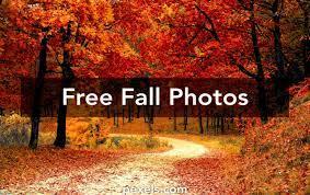 Free Desktop Wallpaper Fall Scenes ...