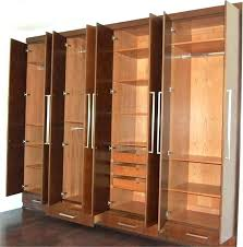 sliding door bedroom furniture. Bedroom Wardrobe Sliding Doors Door Furniture Marvelous Ideas W