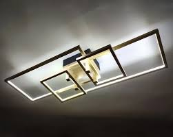 Modern Ceiling <b>LED Lamp</b>