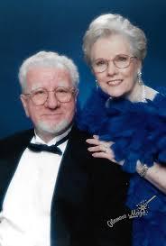 William Smith Obituary - Toronto, ON