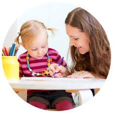 Babysitter Resume Example Writing Guide 12 Samples Pdf