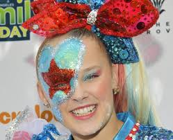 Lexington.ticketoffices.com has been visited by 10k+ users in the past month. Jojo Siwa 21 Facts About The Youtuber You Should Know Popbuzz