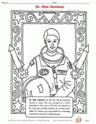Black History Month Printables Familyeducation