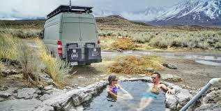 State farm home insurance has an extensive network of agents across the u.s. Campervan Insurance The Best Insurance Options For Van Life