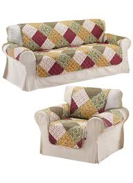living room chair covers. Oakridge Furniture Covers. Loading Zoom Living Room Chair Covers