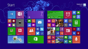 Microsoft Ends Mainstream Support For Windows 8 1 Digital