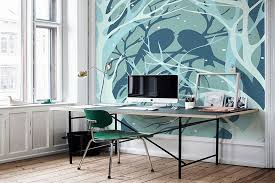 office wall papers. Office Wallpaper Manufacturer Wall Papers F
