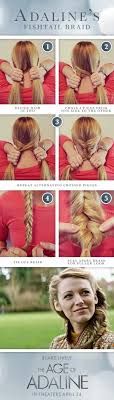 5 Minute Hairstyles For Girls 25 Best Ideas About Braids For Kids On Pinterest Braids For