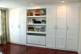 bedroom wall closet systems.  Systems Wall Closet Units Large Size Of To Ideas Awesome Unit Systems  With Doors Bedroom   Intended Bedroom Wall Closet Systems L