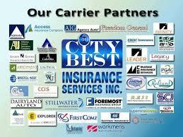 our carrier partners arrowhead general bristol west explorer insurance company progressive