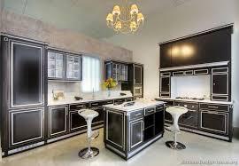 Source  Unique Design Kitchens