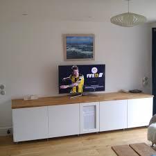 Genuine Metod Tv Cabinet ...