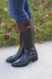 york boots. ariat york boot boots o