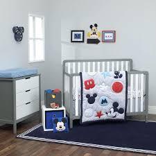 infant bedding set amazing mickey mouse 3 piece crib bedding set cradle bedding sets target