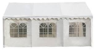 <b>Шатер Афина</b>-Мебель <b>AFM</b>-<b>1026W</b>, со стенками, 6 х 4 х 3 м ...