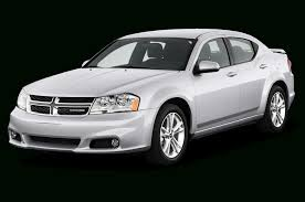 2018 dodge avenger price. interesting price 2018 dodge avenger srt exterior with dodge avenger price e