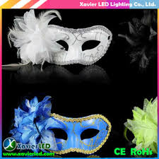 Mask Decoration Ideas Cheap Mask Decoration Ideas find Mask Decoration Ideas deals on 24