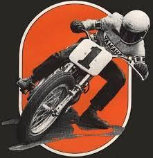 500 650 750 yamaha flat track racing parts http